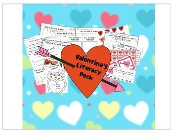 valentine day books read online