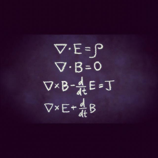 wgbh nova physics elegant universe