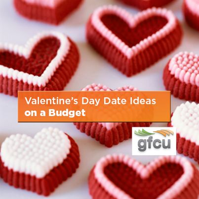 valentine day date ideas san diego