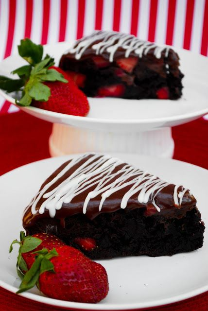 cake vegan chocolate avocado cake vegan cherry chocolate cake vegan ...