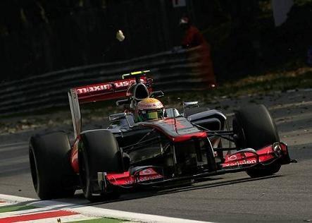 formula 1 results malaysian grand prix