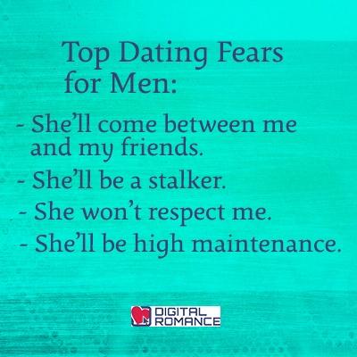 e-postadressen dating tips for menn