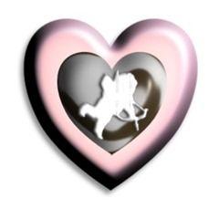 valentine poems new relationship