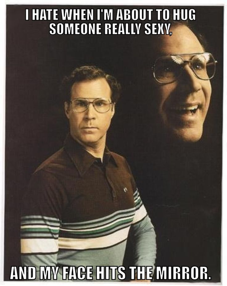 Will Ferrell being funny Will Ferrell quotes Pinterest