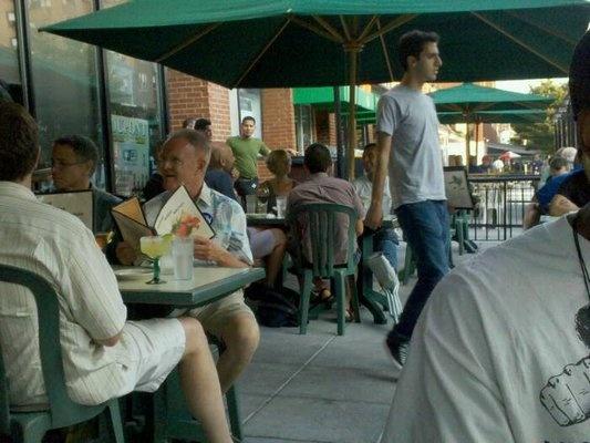 Washington dc restaurants yelp autos post for Dupont italian kitchen