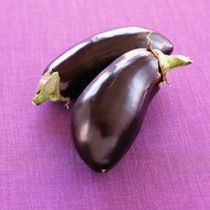 Eggplant Delight | Recipe