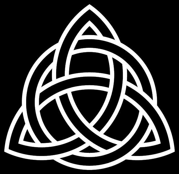 Celtic Symbol For Female Sex Slave