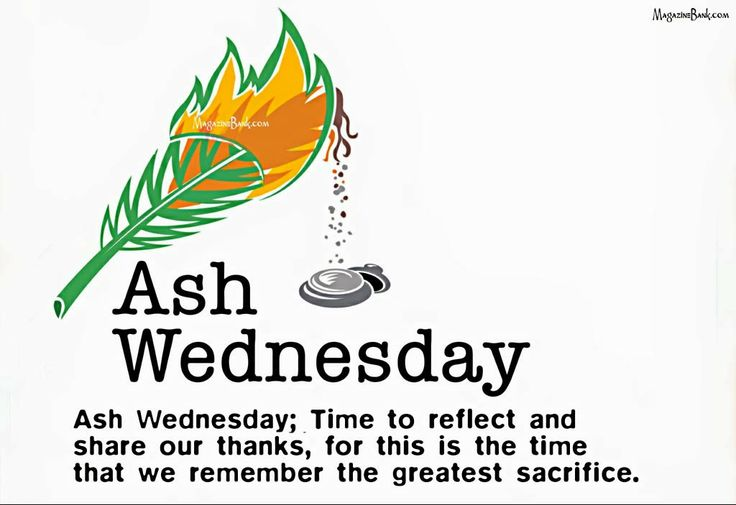ash wednesday as a religious poem In the roman catholic church, ash wednesday is first day of lent in western christian calander,so fresh hd wallpapers of 'ash wednesday' find this pin and more on ash wednesday by poetry ash wednesday is one of the most popular and important holy days in the liturgical calendar.