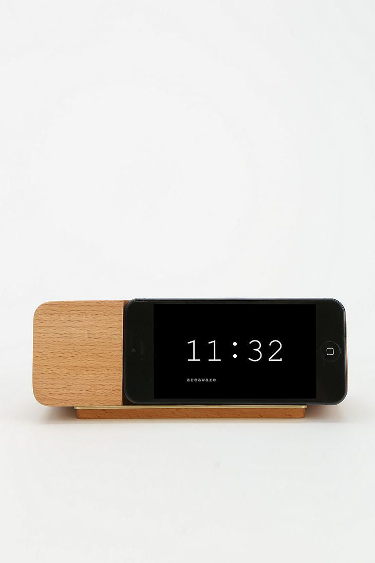 iphone iphone 5 alarm clock. Black Bedroom Furniture Sets. Home Design Ideas