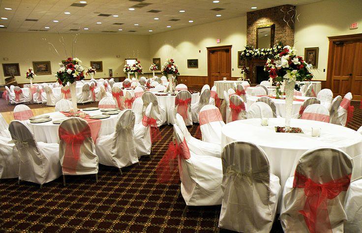 Westbatonrouge Wedding Weddingvenue Bride Bridetobe Weddingdecor