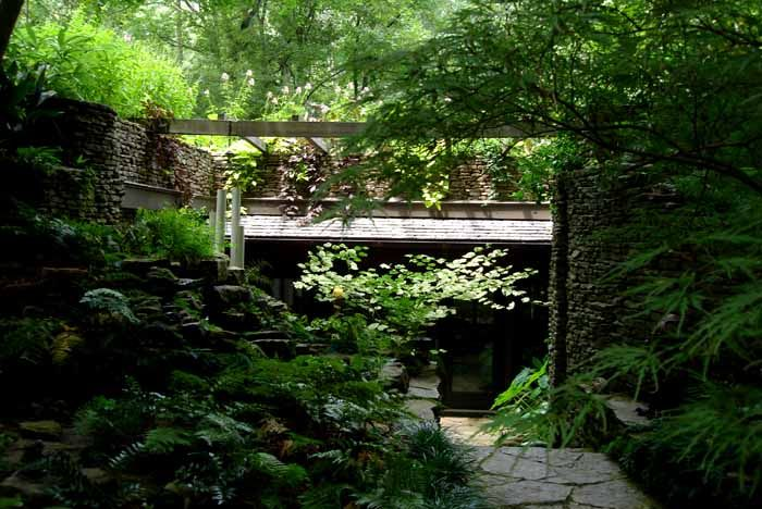 Pin by judy f on paradise found pinterest - The subterranean house fighting small spaces ...