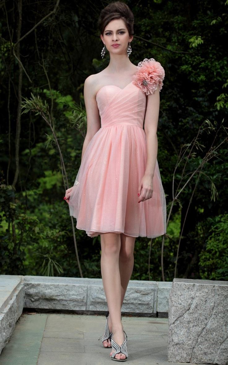 Short Dress,Short Dress,Short Dress,Short Dress @Merpher. L