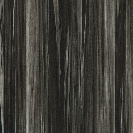 Pin By Space Reshape On Wallcovering Pinterest