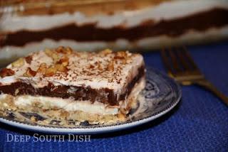 Decadent Chocolate Torte   Desserts - Pudding/Tortes   Pinterest