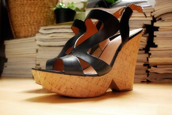 Shoes Ash (photo:nizzagirl.canalblog.com)