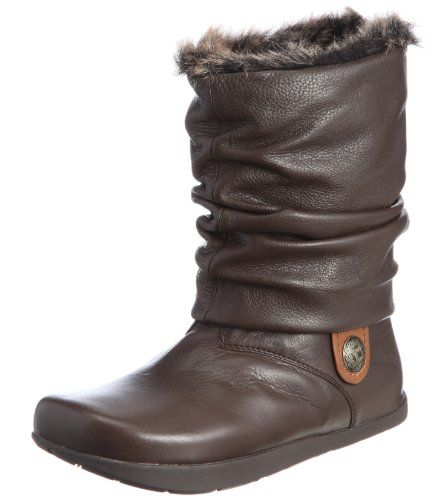 Earth Womens Shoes Size 8 M Boots Fashion Mid Calf 100411WBTR Shannon