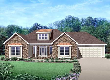 plan w26324sd traditional northwest southern house plans amp home