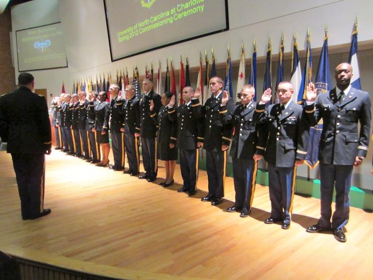 nc army national guard ribbons
