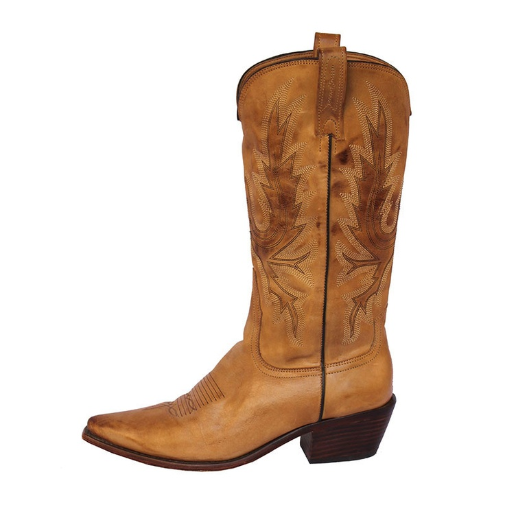 Description: Shoes Where to buy cowboy boots in dallas... Added by: Jayden