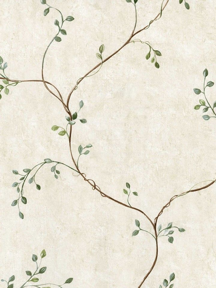 discount country wallpaper borders joy studio design