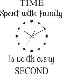 quotes about family time google search quotes