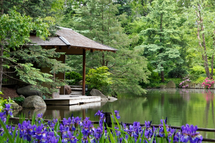 Pin By Anderson Japanese Gardens On Our Definition Of