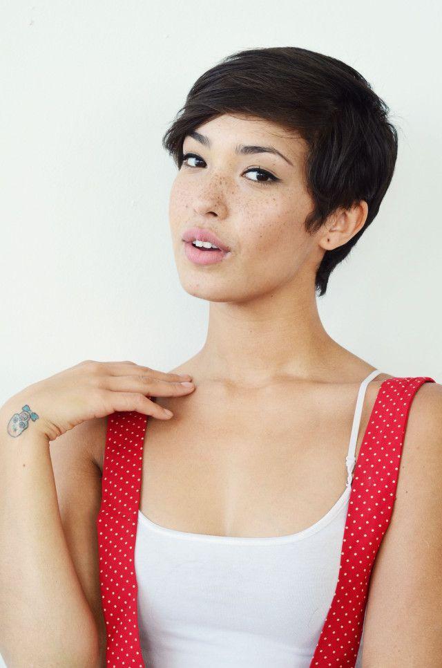 Felicia Porter