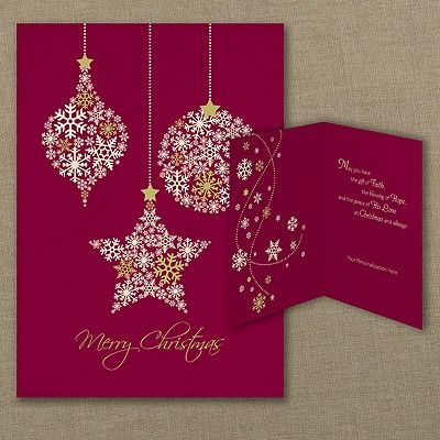 How to choose address and sign business christmas cards oukasfo tagsbusiness christmas cards amp personal gallery collectionthe gallery collection business christmas cardschristmas and all occasion greeting cards for reheart Images