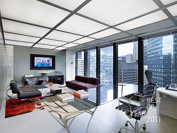 Private Office Commercial Design Ideas Pinterest