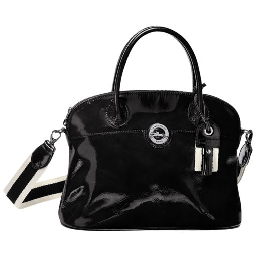 Image Result For Longchamp Bags