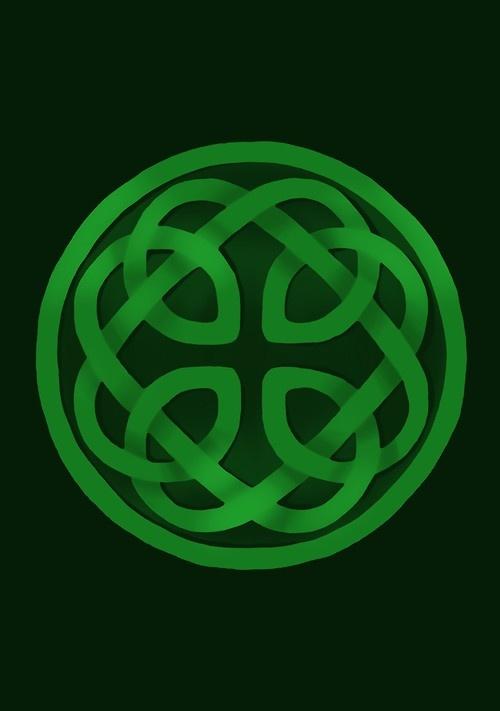 Czeshop Images Celtic Symbols For Fatherhood