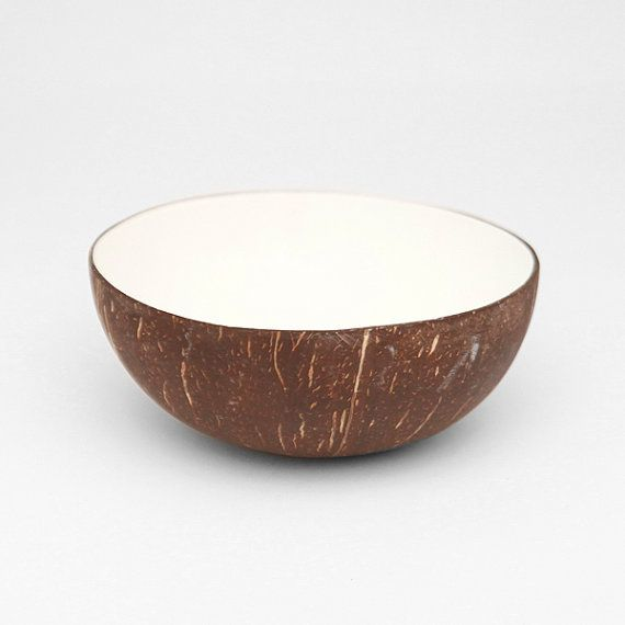 coconut bowls - photo #4