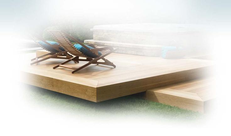 Deck Designs Design Deck Tool