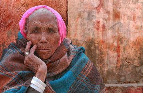 india rajasthan by peo pea on Flickr.
