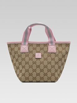 Gucci Handbags for cheap, 2013 latest Gucci handbags wholesale ...