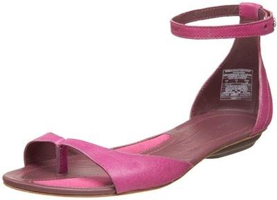 Bandha Sandal Shoes Pinterest