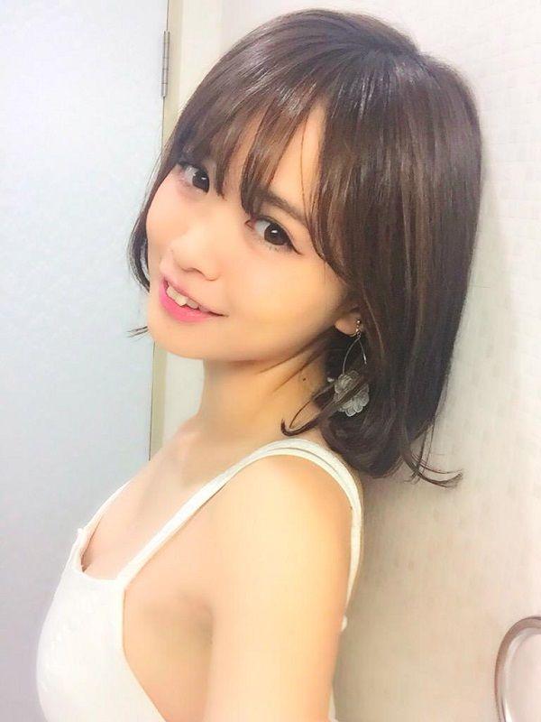 菅本裕子の画像 p1_22