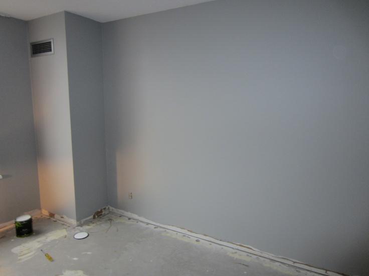 benjamin moore coventry gray color scheme pinterest. Black Bedroom Furniture Sets. Home Design Ideas