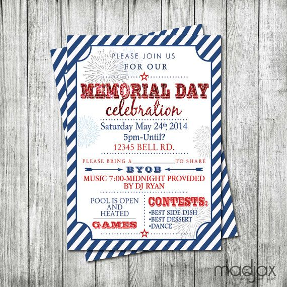 memorial day bbq images