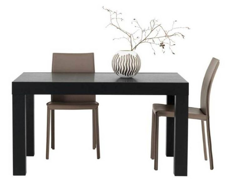 Occa Dining Table Dining Tables Pinterest