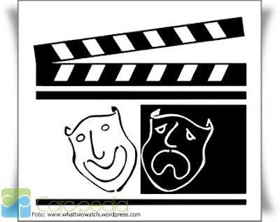 drama persahabatan 3 orang - Naskah Drama Persahabatan 3 Orang Drama
