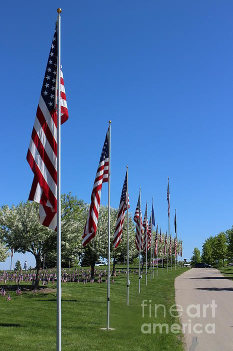 memorial day 2014 usa date