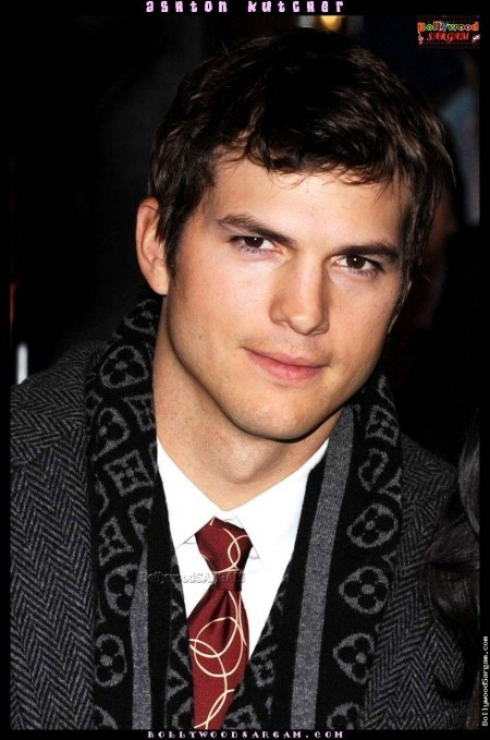 ashton kutcher valentine's day full movie
