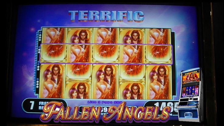 high roller mega bonus slot wins