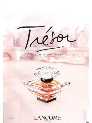 valentino perfume fiyatlari