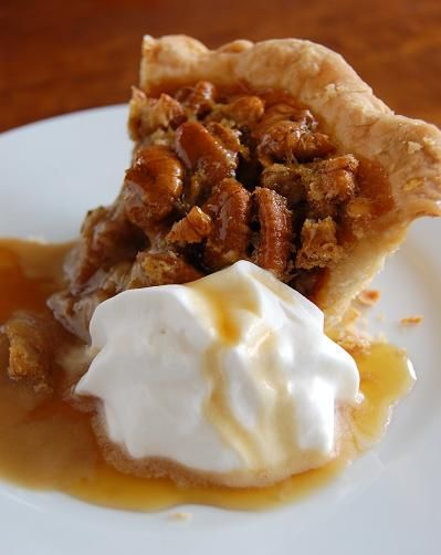 Maple Syrup Pie (1) From: Culinary Concoctions By Peabody (2) Follow ...