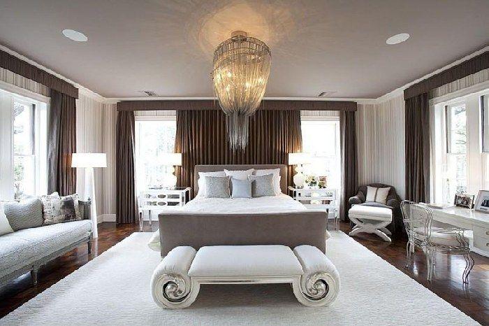 large master bedroom home pinterest