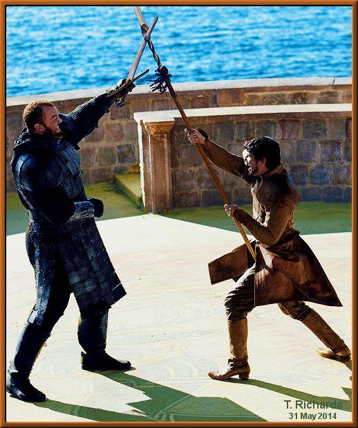Igra prijestolja - Game of Thrones - Page 2 900a4785c8eb47a14fb41122192c236c