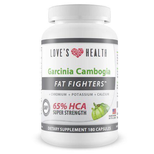 Garcinia Cambogia Select Review Important Info About Garcinia Cambogia