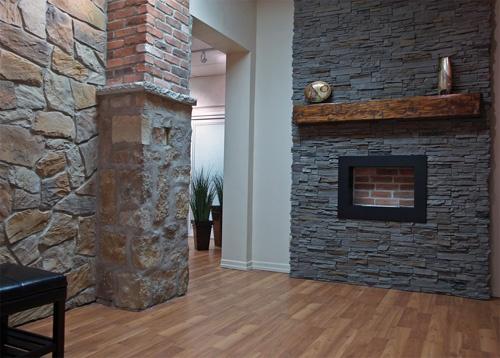 mantel floating fireplace fireplace inspiration